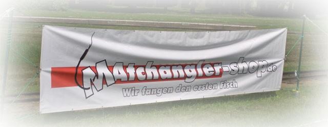 bannerwerbung-wm