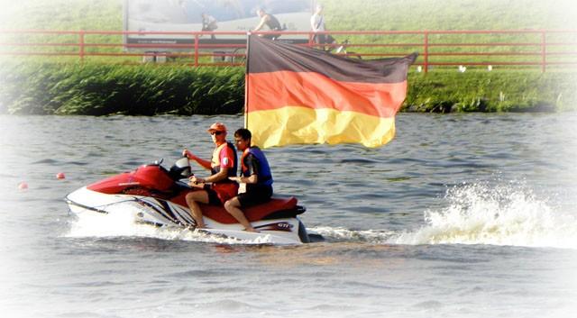 jetski-germany