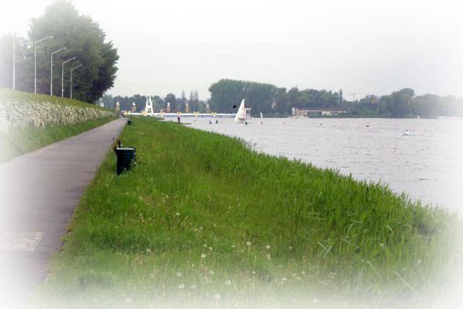 malta-see