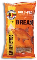 vde-gold-pro_bream