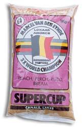 vde-supercup