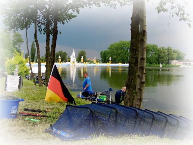 wm-deutschlandfahne